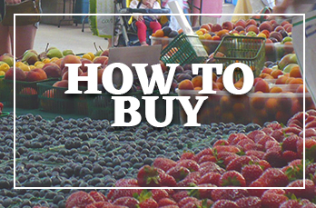 How to buy our fresh fruit
